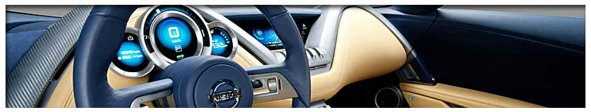 power of excellence interior plus