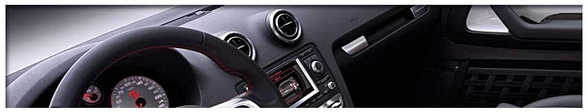 power of excellence interior mini