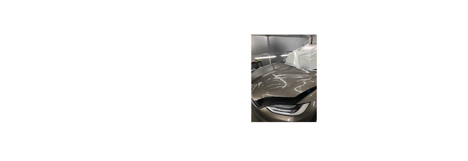 auto bra auto detailer fort myers